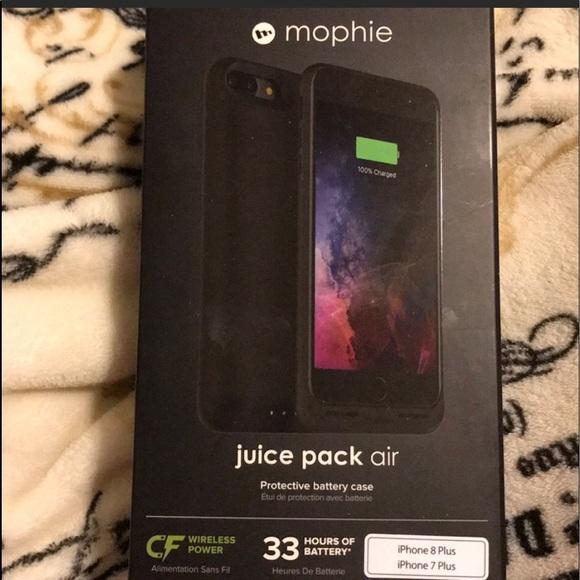 on sale d6b7d 412e7 Mophie Juice Pack